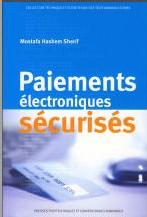 Paiement électroniques sécurisés de Mostafa Hashem Sherif