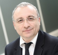 Laurent Menard