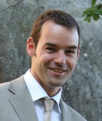 Bertrand Mazuir