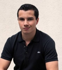 Florian Leblanc