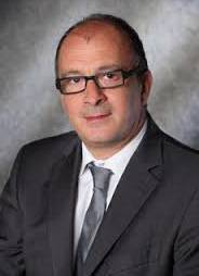 Philippe Filippi