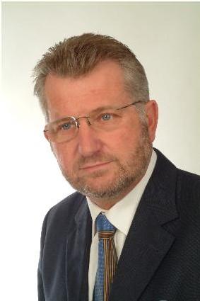 Jean-Paul Duval