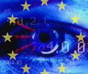 Comité national SEPA - synthèse du plan de migration