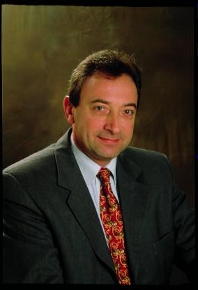 Georges Liberman