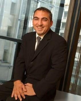 CFO-news Radio : Olivier Novasque, PDG de SideTrade sur BFM Radio