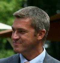 Marc Delhaie