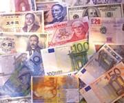 Le recours à des centres de services partagés pourrait permettre aux entreprises de réduire de 20% leurs coûts en matière de services financiers
