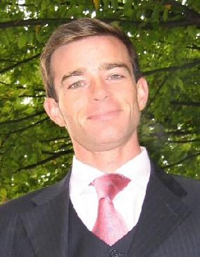 Guillaume Holsteyn