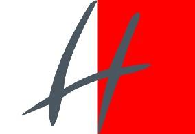 Interview de Guillaume Holsteyn, Fondateur de HFinance