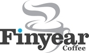 Morning Briefing by Finyear Coffee - March 18, 2014