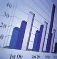 Comment mesurer réellement votre encours client ?