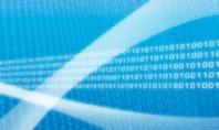 Enquête secteur bancaire : Une gouvernance critique de l'information au sein des banques