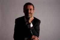 Philippe Touzet