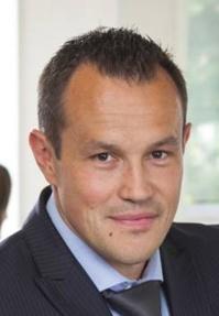 Nicolas Odet