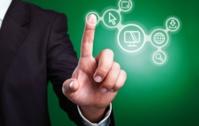 The CFO as Technology Evangelist