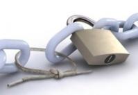 Cybersécurité : le talon d'Achille du monde des affaires