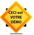 10 avril 2014 (Paris) | Venez tester la Démat' sur vos propres factures et chèques et armez-vous pour la piste d'audit !