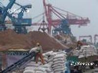 La Chine va devenir le second exportateur mondial