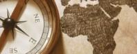 Le Maroc | Hub de l'intégration financière africaine ?