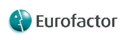 Eurofactor fait appel à CrossKnowledge pour développer un management exemplaire