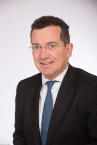 Marc Romano