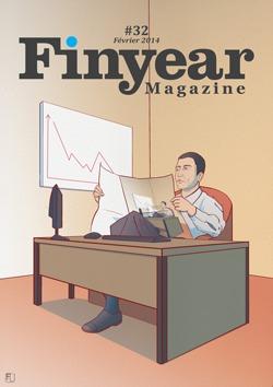 L'innovation dans le management des directions financières