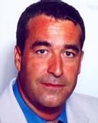 Jean-Charles Ortega