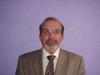 Daniel DELAVAU