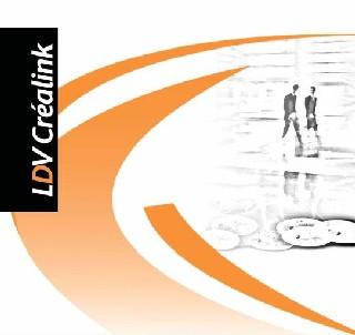 LDV Créalink propose e.Satisfacto dédiée au secteur de l'affacturage