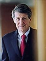Michel Bon