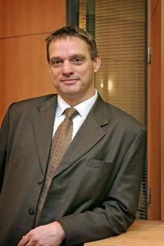 Marc De Groote