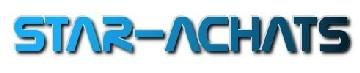 BankServ et STAR-ACHATS introduisent une solution de communication bancaire en Europe de l'Ouest