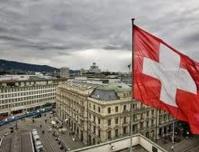 Suisse : démonstration de force des entreprises