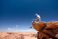 Mobilité en entreprise : l'employé est roi