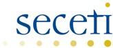 Equens et l'italien Seceti collaborent sur SEPA