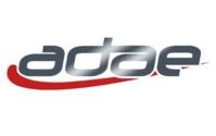 22 mai 2014 (Paris) | La Conférence Annuelle de l'ADAE
