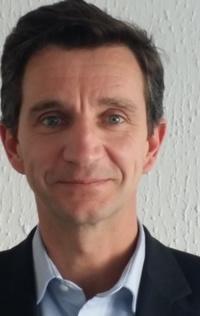 Sylvain Corpet