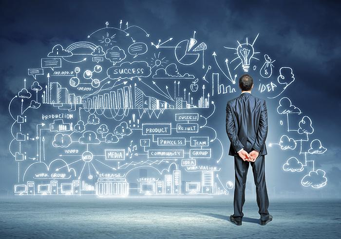 Choisir son logiciel d'entreprise, guide, comparatif, critiques | xpr.io