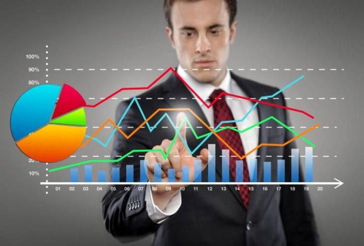 Former le CFO à la valeur stratégique du trésorier