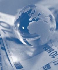 Les prix de transfert : nouvelle contrainte ou opportunité ?