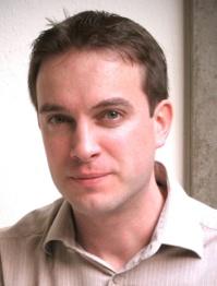 Nicolas Martignole
