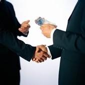 L'étude de Resulteam / Lowendal Group : Pourquoi votre client ne paie-t-il pas ?