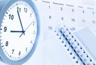 19 juin 2014 (Webinar) | Automatisation des processus P2P et O2C : quels impacts pour la direction financière ?