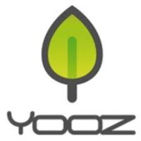 23 juin 2014 (Webinar Yooz & DFCG) : Processus Purchase to Pay & apports de la démat'