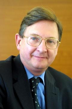 Guido Vanherberghen