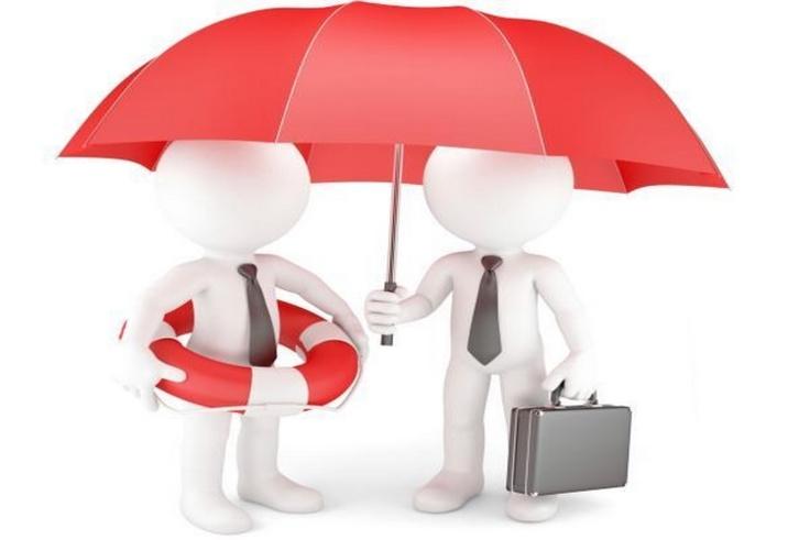 Bulletin de santé mensuel des entreprises au 1er avril 2014
