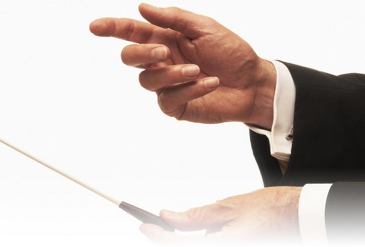 Les cadres dirigeants sont-ils encore une caisse de résonnance pour la stratégie ?