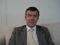 CFO TV | Jean-Marc Rietsch - Président de FedISA (Fédération ILM Stockage Archivage) (CFO-news vidéo)
