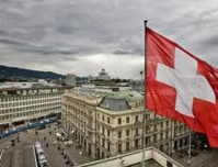 La place économique suisse est appréciée dans le monde entier