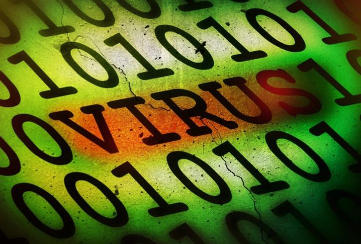 Préparez-vous contre les Cyber-attaques !